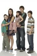Жизнь с Дереком / Life with Derek (сериал 2005 – 2009) 6c309a548798219