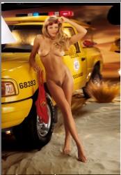 http://thumbnails102.imagebam.com/54888/c24ebe548877208.jpg