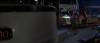 The Jackal (1997).mkv BDRip 1080p x264 AC3/DTS iTA-ENG