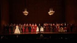 Giuseppe Verdi – Falstaff – Ambrogio Maestri, The Metropolitan Opera Orchestra and Chorus, Robert Carsen, James Levine (2015) Blu-ray 1080i AVC DTS-HD MA 5.1