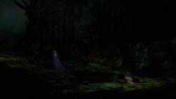 Antonin Dvorak: Rusalka – Renee Fleming, The Metropolitan Opera, Yannick Nezet-Seguin (2015) Blu-ray 1080i AVC DTS-HD MA 5.1