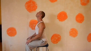 Восстановление позвоночника и устранение болей (2017) Видеокурс