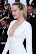 Petra Nemcova - 'Loveless' Premiere during the 70th Cannes Film Festival 5/18/17