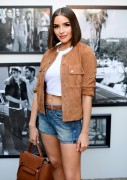 Olivia Culpo -                       Lucky Brand Presents Lucky Lives Los Angeles May 17th 2017.