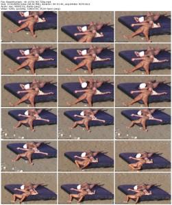 BeachHunters - bh 14701 [HD 720p]