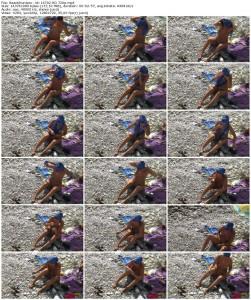 BeachHunters - bh 14702 [HD 720p]