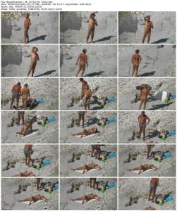 BeachHunters - bh 14703 [HD 720p]