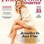 Jennifer Aniston leggy megapost (120+ pics)