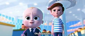 Dzieciak rz±dzi / The Boss Baby (2017)   PL.SUBBED.720p.WEB-DL.XViD.AC3-MORS + RMVB | NAPISY PL