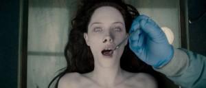 Autopsja Jane Doe / The Autopsy of Jane Doe (2016)  PL.BRRip.XViD-MORS + x264 | LEKTOR PL