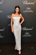 Kendall Jenner - Chopard Space Party during The 70th Cannes Film Festival 5/19/17