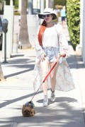 Phoebe Price -                    Beverly Hills  May 19th 2017.