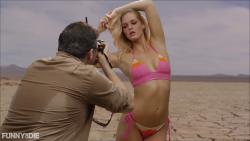 Hot Celebrity & Photoshoot Vids - Page 3 26c50d551025553