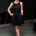 Jennifer Love Hewitt LEGS MEGAPOST! (90+ pics)