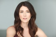Jewel Staite - 2017 Karolina Turek Photoshoot x4