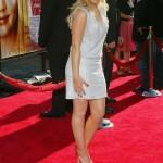 Hilary Duff LEGS MEGAPOST! (160+ pics)
