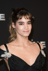 Sofia Boutella -                 ''The Mummy'' Premiere Paris May 30th 2017.