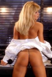 http://thumbnails102.imagebam.com/55116/fe4d73551154293.jpg