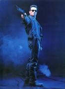 Терминатор 2 - Судный день / Terminator 2 Judgment Day (Арнольд Шварценеггер, Линда Хэмилтон, Эдвард Ферлонг, 1991) - Страница 2 5722d0551217651