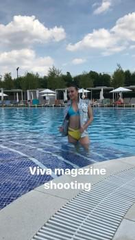 http://thumbnails102.imagebam.com/55130/04e45a551299185.jpg