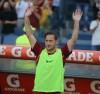 фотогалерея AS Roma - Страница 13 2a52eb551461590
