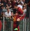 фотогалерея AS Roma - Страница 13 74000f551461472
