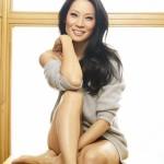 Lucy Liu LEGS MEGAPOST! (150 pics)