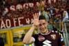 Фотогалерея Torino FC - Страница 6 1d30eb551522882