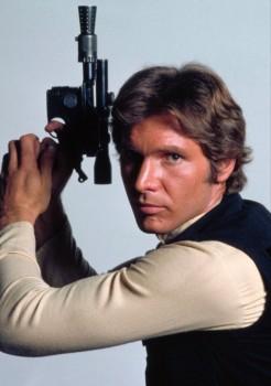 Звездные войны: Эпизод 4 – Новая надежда / Star Wars Ep IV - A New Hope (1977)  5073bc551528143