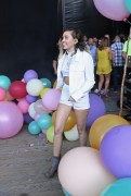 Miley Cyrus - 103.5 KTU's 2017 KTUphoria in Wantagh, NY 6/3/17