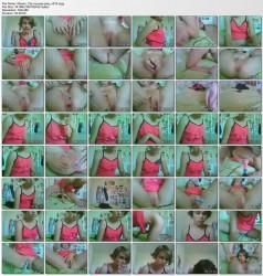 http://thumbnails102.imagebam.com/55190/38c102551899292.jpg