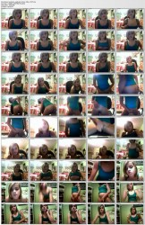http://thumbnails102.imagebam.com/55190/c965a6551898180.jpg