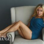 Hayden Panettiere LEGS MEGAPOST! (90+ pics)