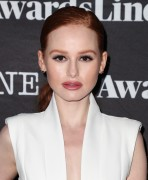 Madelaine Petsch -        Deadline Hollywood Emmy Season Kickoff Party Los Angeles June 5th 2017.