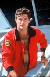 Спасатели Малибу / Baywatch (сериал 1989–2001) 1f8f13553101803