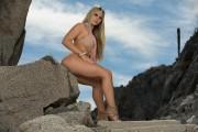 http://thumbnails102.imagebam.com/55395/985599553940133.jpg