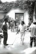 Коммандо / Commando (Арнольд Шварценеггер, 1985) - Страница 2 45778c554434853