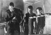 Терминатор 2 - Судный день / Terminator 2 Judgment Day (Арнольд Шварценеггер, Линда Хэмилтон, Эдвард Ферлонг, 1991) - Страница 2 56047e554436983