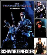 Терминатор 2 - Судный день / Terminator 2 Judgment Day (Арнольд Шварценеггер, Линда Хэмилтон, Эдвард Ферлонг, 1991) - Страница 2 68375f554436943
