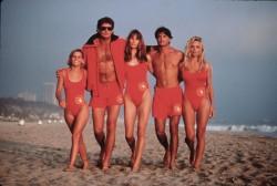 Спасатели Малибу / Baywatch (сериал 1989–2001) C4b348556760433