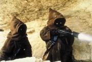 Звездные войны: Эпизод 4 – Новая надежда / Star Wars Ep IV - A New Hope (1977)  7a0519556816063