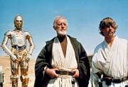 Звездные войны: Эпизод 4 – Новая надежда / Star Wars Ep IV - A New Hope (1977)  E534af556816143