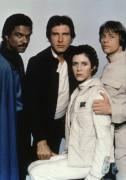 Звездные войны Эпизод 5 – Империя наносит ответный удар / Star Wars Episode V The Empire Strikes Back (1980) 168db7556822673