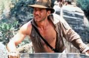 Индиана Джонс и храм судьбы / Indiana Jones and the Temple of Doom (Харрисон Форд, Кейт Кэпшоу, 1984) 794eeb557987273