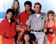 Спасатели Малибу / Baywatch (сериал 1989–2001) 362567558016883