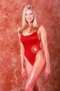 Спасатели Малибу / Baywatch (сериал 1989–2001) 5dbfda558015953