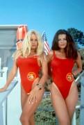 Спасатели Малибу / Baywatch (сериал 1989–2001) B5c05e558016443