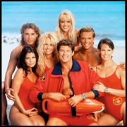 Спасатели Малибу / Baywatch (сериал 1989–2001) Bd33c8558016573