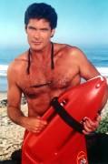 Спасатели Малибу / Baywatch (сериал 1989–2001) Be54f2558016793