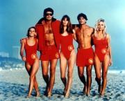 Спасатели Малибу / Baywatch (сериал 1989–2001) Dda6ec558016843